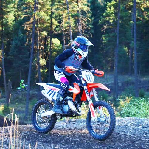 motocross-racer bc