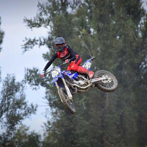 motocross-racer-2