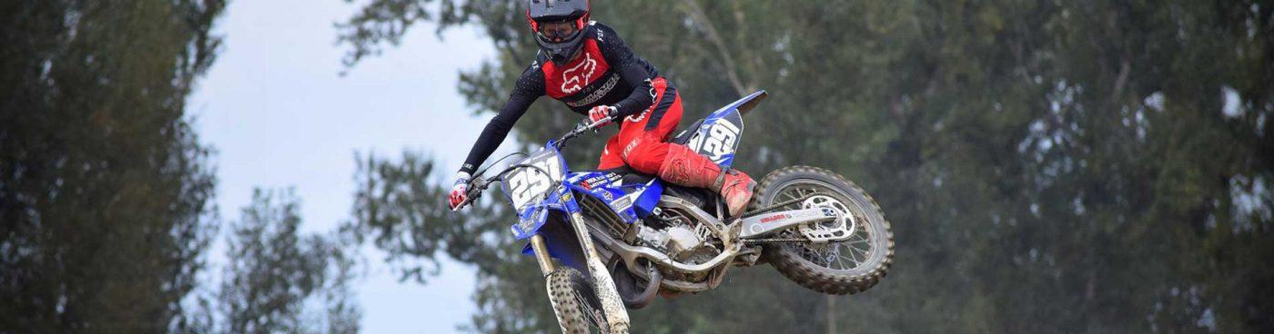 motocross racer future west moto