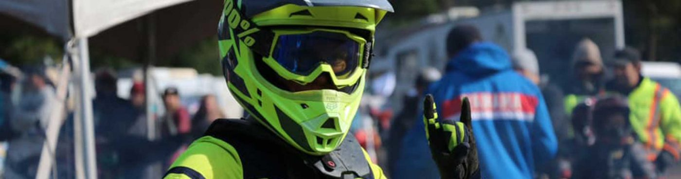 motocross rider future west moto