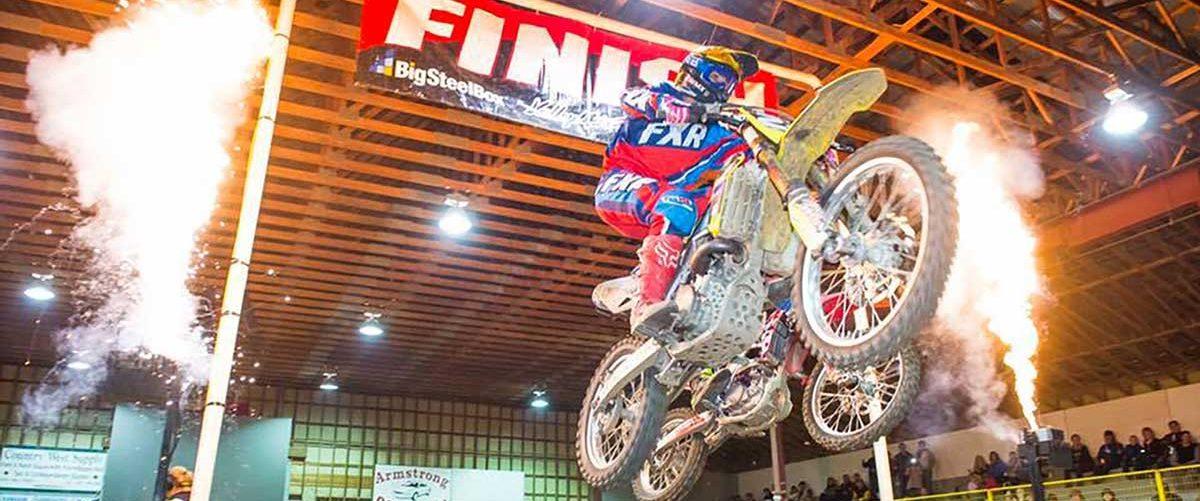 arenacross racing future west moto
