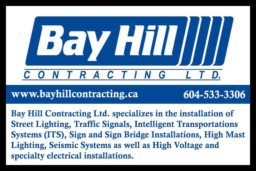 bayhill contracting surrey bc