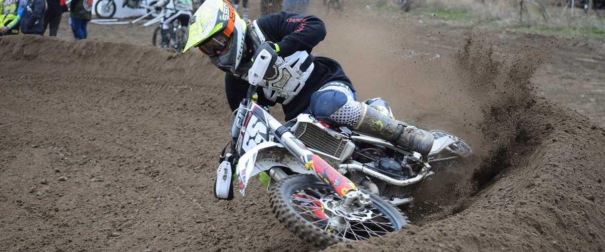 outdoor motocross races future west moto