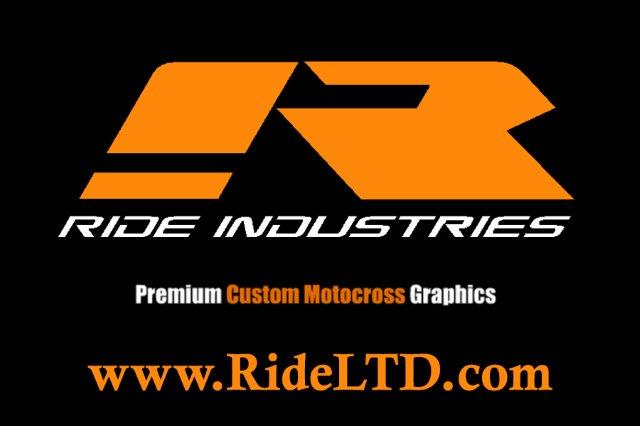 ride industries