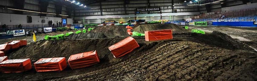 arenacross track rentals future west moto