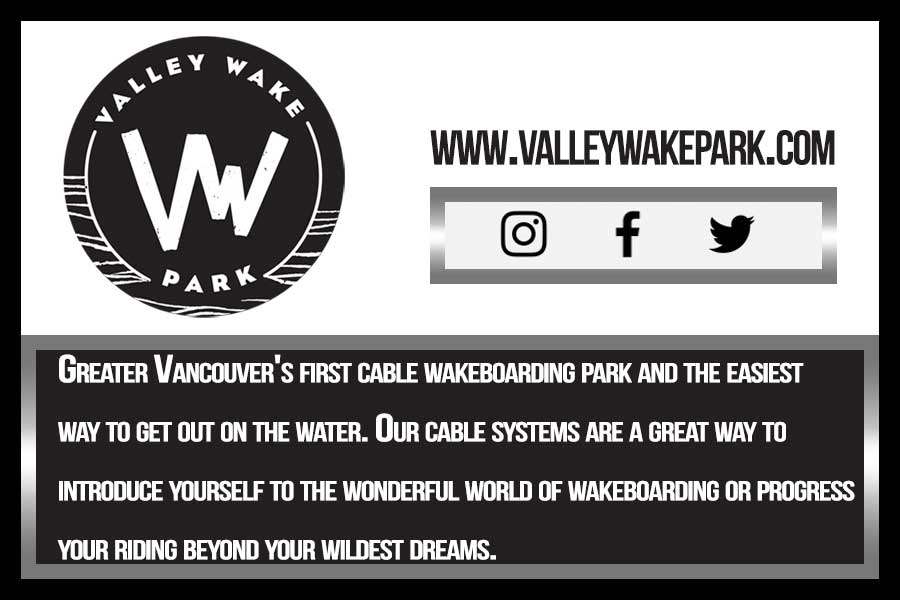 valley wake park