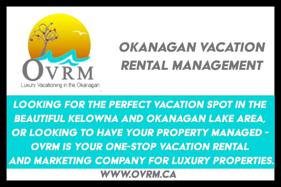 okanagan-vacation-rental-management