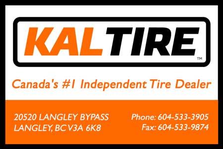 kal_tire_arenacross_sponsor