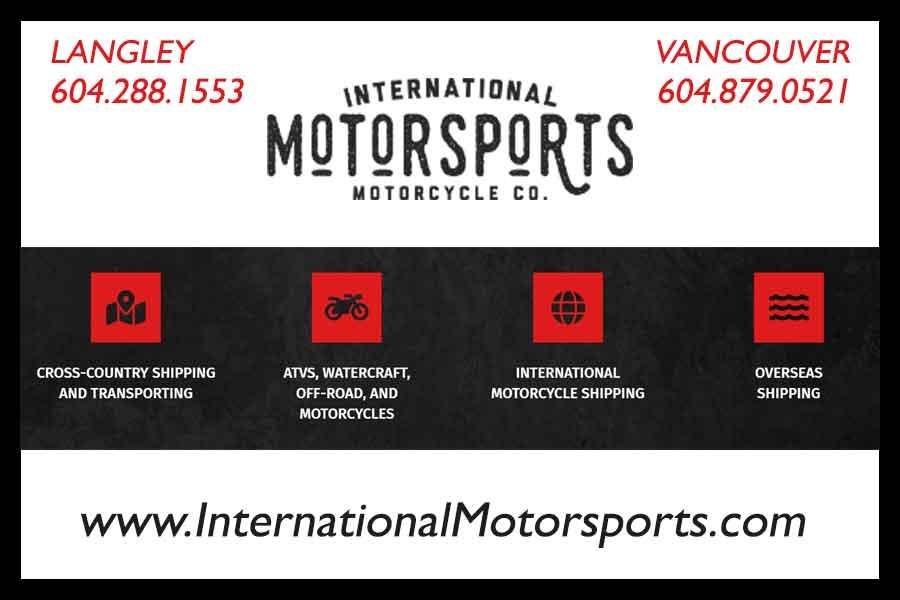 International-Motorsports