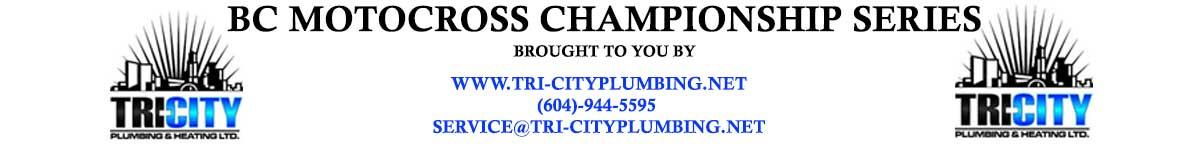 bc-motocross-championships-title-sponsor-tri-city-plumbing-&-heating