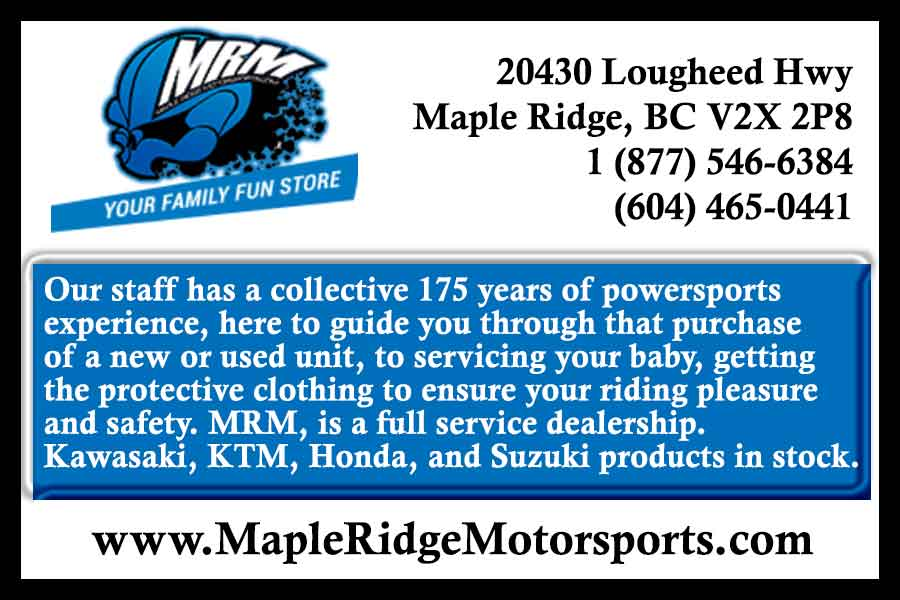 maple-ridge-motorsports
