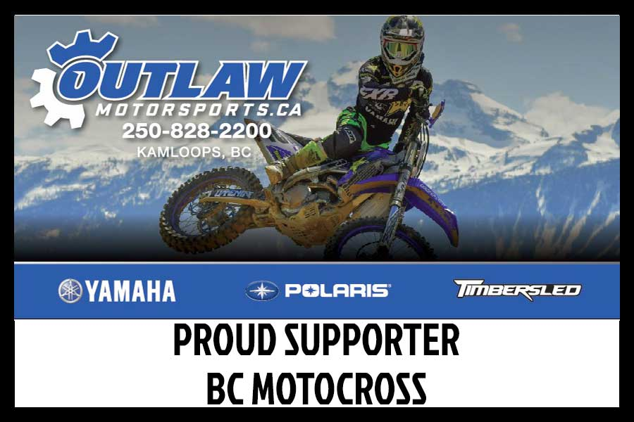 OUTLAW-MOTORSPORTS