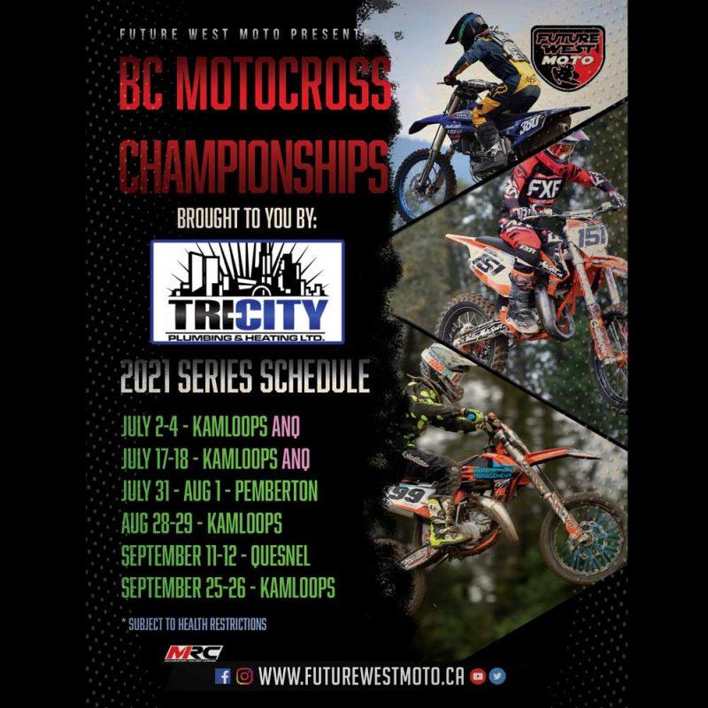 bc motocross 2021 schedule