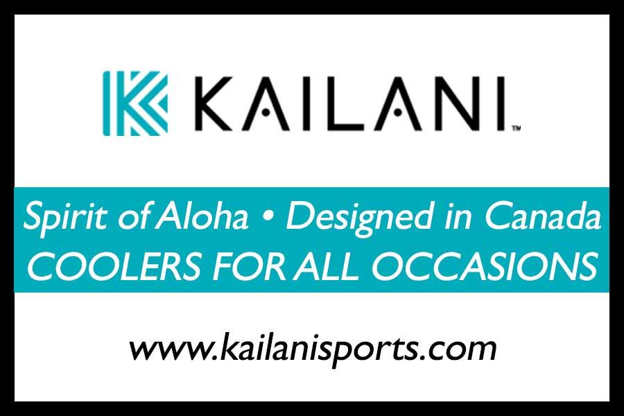 KAILANI-COOLERS