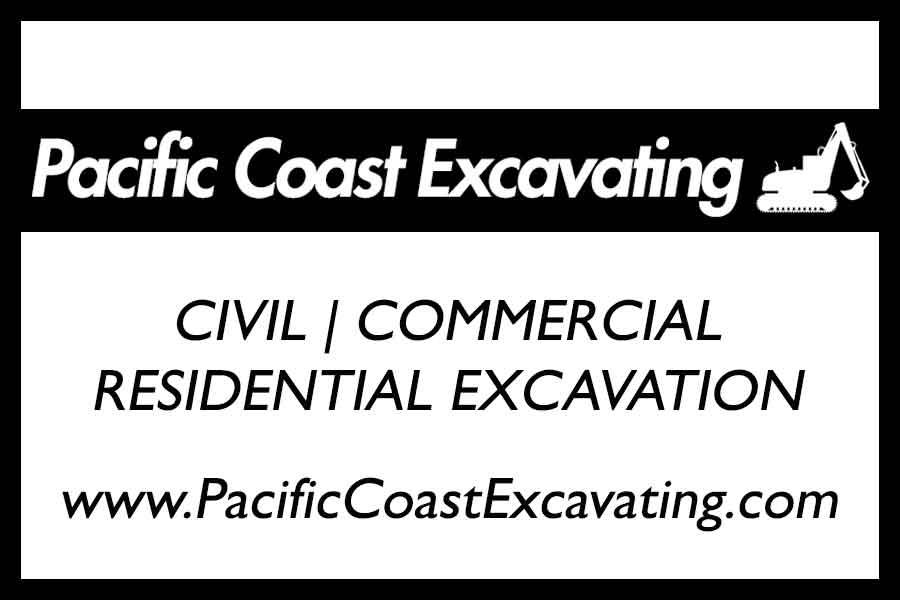 pacific-coast-excavating